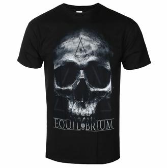 t-shirt pour homme Equilibrium - Full Pagan Power, NNM, Equilibrium