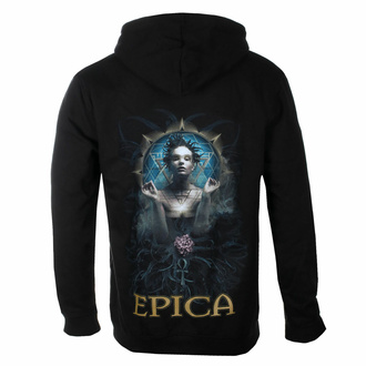 sweatshirt pour homme Epica - Save Our Souls, NNM, Epica