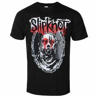 t-shirt pour homme Slipknot - Psycho social Frame, NNM, Slipknot