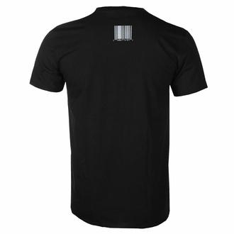 t-shirt pour homme Slipknot - Goats Head Seal, NNM, Slipknot