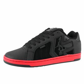 Chaussures pour hommes ETNIES, METAL MULISHA