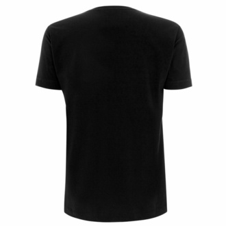 t-shirt pour homme Red Hot Chili Peppers - Getaway Album Asterisk - Noir, NNM, Red Hot Chili Peppers