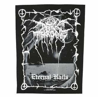 applique Darkthrone - Eternal Hails Back - ROCK OFF, ROCK OFF, Darkthrone