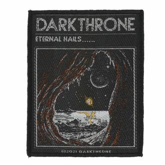 Applique Darkthrone - Eternal Hails - ROCK OFF, ROCK OFF, Darkthrone