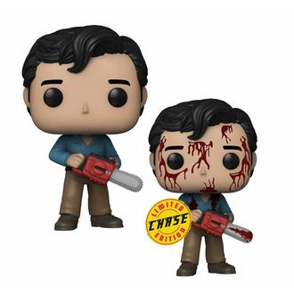 figurine The Evil Dead POP! - ASH - 40th Anniversary, POP