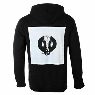 sweatshirt pour homme Bullet For my Valentine - Grand Logo & Album Dos BL - ROCK OFF - BFMVHD24MB