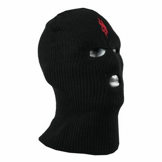 cagoule (bonnet) Slipknot - Logo BL - ROCK OFF, ROCK OFF, Slipknot