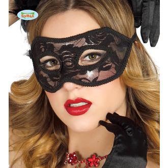 Masque SEXY NOIR