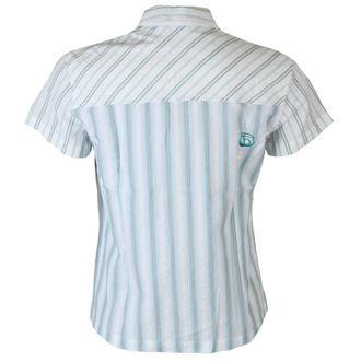 chemise pour femmes courte manche FUNSTORM - JUNE, FUNSTORM