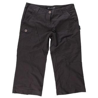 pantalon 3/4 pour femmes bootcut FUNSTORM - CONNIE, FUNSTORM