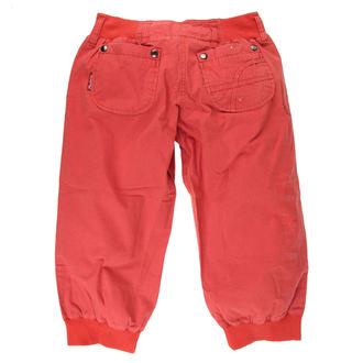 pantalon 3/4 pour femmes FUNSTORM - DION, FUNSTORM
