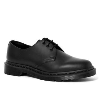 Chaussures DR. MARTENS - 1461 MONO, Dr. Martens