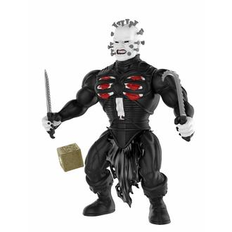 Figurine Hellraiser - Pinhead, NNM