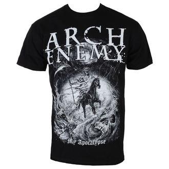 tee-shirt métal pour hommes Arch Enemy - Apocalyptic Rider 2 - ART WORX, ART WORX, Arch Enemy
