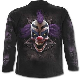 t-shirt pour hommes - MADCAP - SPIRAL, SPIRAL