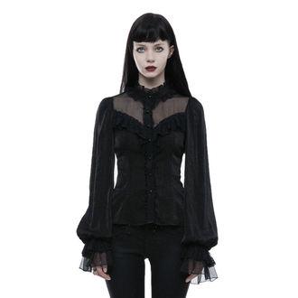 tee-shirt gothic et punk pour hommes - Gothic Lily - PUNK RAVE, PUNK RAVE