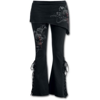 Pantalon (avec jupe) SPIRAL - FATAL ATTRACTION, SPIRAL