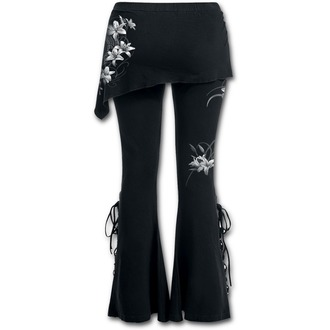 Pantalon (avec jupe) SPIRAL - PURE OF HEART, SPIRAL