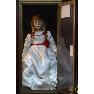 Figurine Annabelle - The Conjuring Universe - Ultime Annabelle (Annabelle 3), NNM