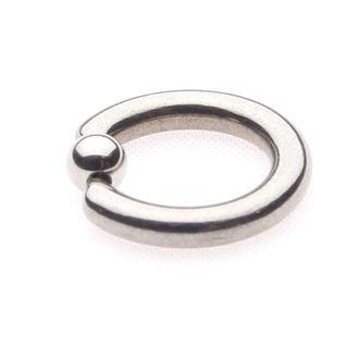 perçant bijou - Small - 3mm