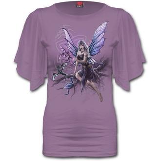 t-shirt pour femmes - DRAGON KEEPER - SPIRAL, SPIRAL