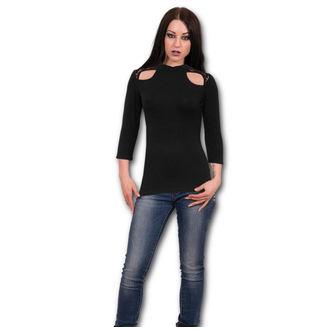 t-shirt pour femmes - GOTHIC ELEGANCE - SPIRAL, SPIRAL