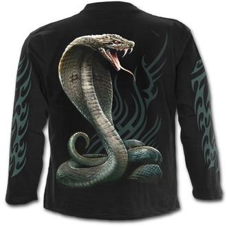 t-shirt pour hommes - SERPENT TATTOO - SPIRAL, SPIRAL