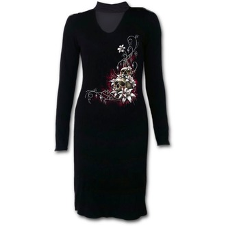 Robe femmes SPIRAL - BLOOD TEARS, SPIRAL