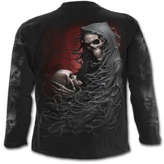 t-shirt pour hommes - DEATH ROBE - SPIRAL