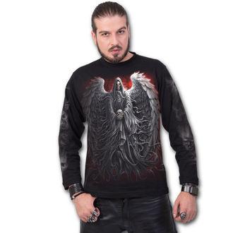 t-shirt pour hommes - DEATH ROBE - SPIRAL, SPIRAL
