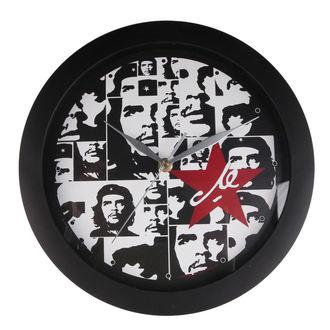 montre BIOWORLD - Che Guevara, BIOWORLD, Che Guevara