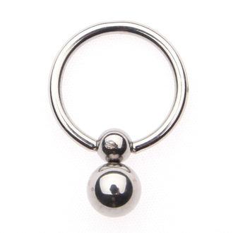 bijou piercing - Balls, NNM