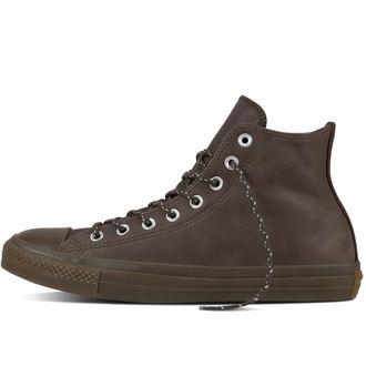 bottes d`hiver pour hommes - Chuck Taylor All Star - CONVERSE