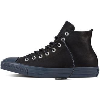 chaussures de tennis montantes pour hommes - Chuck Taylor All Star - CONVERSE, CONVERSE