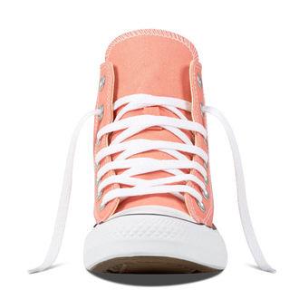 chaussures de tennis montantes unisexe - Chuck Taylor All Star - CONVERSE, CONVERSE