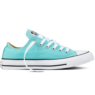 chaussures de tennis basses pour hommes - Chuck Taylor All Star - CONVERSE, CONVERSE