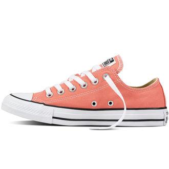 chaussures de tennis basses pour femmes - Chuck Taylor All Star - CONVERSE, CONVERSE