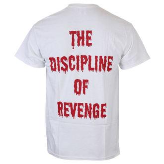 tee-shirt métal pour hommes Cannibal Corpse - DISCIPLE - Just Say Rock, Just Say Rock, Cannibal Corpse