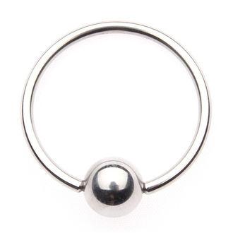 bijou piercing - Ball