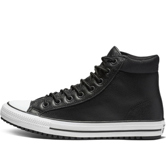 Chaussures CONVERSE - CHUCK TAYLOR ALL STAR, CONVERSE
