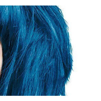 cheveux colorant DIRECTIONS, DIRECTIONS