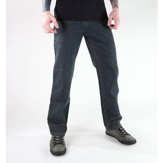 pantalon pour hommes SPITFIRE jeans, SPITFIRE