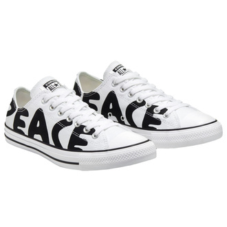 chaussures de tennis basses unisexe - CONVERSE, CONVERSE