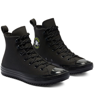 Chaussures hiver CONVERSE - CHUCK TAYLOR ALL STAR HIKER, CONVERSE