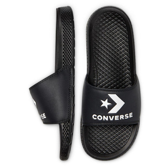 Claquettes hommes CONVERSE - ALL STAR SLIDE, CONVERSE