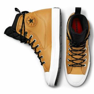 Chaussures d'hiver pour hommes CONVERSE - CTAS All Terrain, CONVERSE