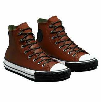 Chaussures d'hiver pour hommes CONVERSE - CTAS L'hiver WP (Non GTX), CONVERSE