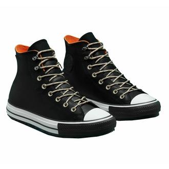 Chaussures d'hiver pour hommes CONVERSE - CTAS Winter WP (Non GTX), CONVERSE