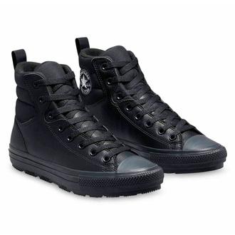 Chaussures hiver CONVERSE - Chuck Taylor All Star Berkshir, CONVERSE