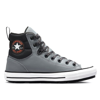 Chaussures d'hiver CONVERSE - Chuck Taylor All Star, CONVERSE